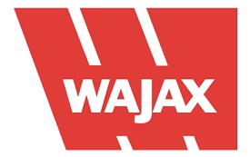 wajax reduced